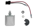 Walbro Fuel Pump Install Kit