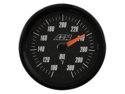 AEM 100-300F SAE Oil/Transmission/Water Temperature Analog Gauge