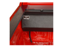 Pace Edwards Full-Metal Jackrabbit Tonneau Cover Canister