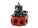 Aeromotive 13202  Fuel Pressure Regulator - A2000