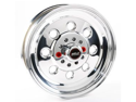 Weld Racing Wheels in our Wheels Deptartment