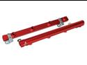 Aeromotive 14103  Fuel Rail
