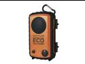 Water Tight Speaker Case  Orange - GDI-AQCSE100
