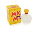 MICKEY Mouse by Disney Eau De Toilette Spray 1.7 oz