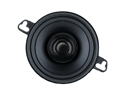 "BOSS AUDIO BRS35 BRS SERIES DUAL-CONE REPLACEMENT SPEAKER (3.5"") - BRS35"