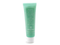 Sisley By Sisley Eye Contour Mask--/1Oz For Women
