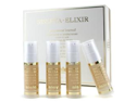 Sisley By Sisley Sisley Sisleya Elixir--4 X 5Ml For Women