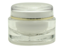 Sisley By Sisley Sisley Sisleya Global Anti-Age Extra-Rich Cream--/1.7Oz For Women
