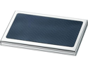 Edington Carbon Fiber Stainless Steel Cigarette Case