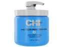 Ionic Color Protector Leave-In Treatment Masque by CHI for Unisex - 16 oz Masque