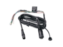 CABLE, POWER/DATA - 010-10918-00