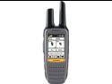 Garmin Rino 610 US GPS