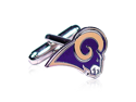 St Louis Rams Cufflinks