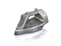 Durathon Digital Iron with Durathon Nonstick Soleplate