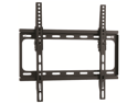 "Pyle Tilt TV Wall Mount 26""-47"" TV's"