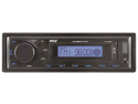 Pyle Receiver MP3/USB/SD/AUX/AM/FM Mechless unit - PLR26MPU