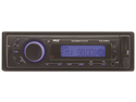 Pyle Receiver MP3/USB/SD/AUX/AM/FM-Mechless unit - PLR27MPBU