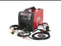 110V Gas Mig Welder - LEWK2697-1