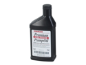 16 OZ VACUUM PUMP OIL CASE OF 12