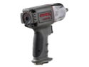 "3/8"" NitroCat Impact Wrench - ACA1355-XL"