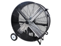 "42"" Belt Drive Drum Fan"