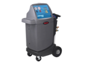 Cooltech R-134a Recover, Recycle, Evacuate and Recharge Unit