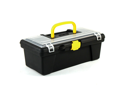 Universal Home Craft Hobby Tool Box