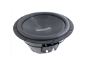 "Kenwood 12"" Car Subwoofer"