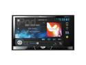 "Pioneer 7.0"" Indash Multimedia CD/DVD Receiver"