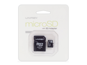 Unirex 32GB MircoSD Card