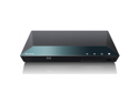 Sony Smart Wi-Fi Blu-ray Disc Player