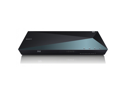 Sony Smart Wi-Fi & 3D Blu-ray Disc Player