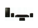 Samsung 5.1 Channel Home Theater System