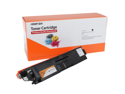 Merax Compatible High Yield Black Toner Cartridge for Brother TN315BK (TN-315)