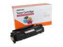 Merax Remanufactured Black Toner Cartridge for Canon L50 (6812A001AA, L-50)