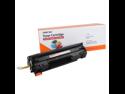 Merax Premium Compatible Black Toner Cartridge for HP CE278A (HP 78A, HP78)