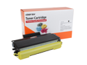 Merax Premium Compatible High-Capacity Black Toner Cartridge for Brother TN650 (TN 650, TN620, TN 620)