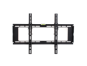"Merax Slim Tilting TV Wall Mount Bracket for 32""-65"" Plasma, LED, LCD TV Flat Panel Screen, VESA 600X400, Max Weight Capacity 176 Lbs. (M-05326)"
