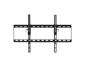 "Merax Simple Tilting TV Wall Mount Bracket for 40""-65"" Plasma, LED, LCD TV Flat Panel Screen, VESA 600X400, Max Weight Capacity 132 Lbs. (M-05336)"