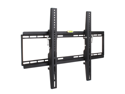 "Merax Large Tilting TV Wall Mount Bracket for 37""-70"" Plasma, LED, LCD TV Flat Panel Screen, VESA 600X400, Max Weight Capacity 176 Lbs. (M-05337)"