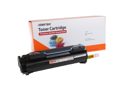 Merax Premium Compatible Black Toner Cartridge for Canon CARTRIDGE 106 (C106, C-106, 0264B001AA)