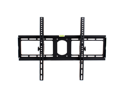 "Merax Large Tiltling TV Wall Mount Complex Bracket for 37""-70"" Plasma LED LCD TV Flat Panel Screen with VESA 600X400 Maximum Weight Capacity 176 Lbs. (M-05338)"