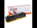 Merax Compatible Black Toner Cartridge for HP CE320A (128A)