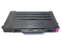Cisinks ® Compatible Magenta Toner Cartridge for the Samsung CLP-500 CLP-500N CLP-550 CLP-550N CLP-500D5M Laser Printer