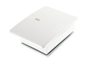 ZyXEL NWA5160N Managed Access Point
