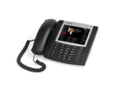 Aastra 6739i IP Phone Cable Desktop Wall Mountable 1 x Total Line VoIP Caller ID