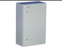 Tycon Power UPS-ST2424-100-UBNT UPSPro 60W 2400VA UBNT / Microtik, POE Powered