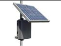 Tycon Power RPPL1212-36-30 RemotePro 8W Remote Power System 30W Solar Panel 12V
