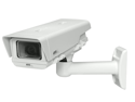 AXIS T92E20, OUTDOOR POE CAMERA