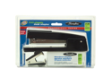 Swingline 74793 - 747 Classic Stapler Value Pack w/Staples and Remover, 20-Sheet Capacity, Black